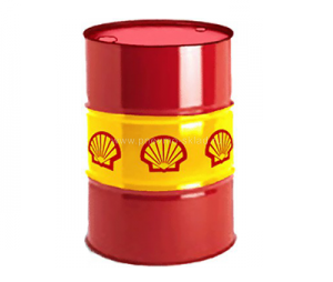 Shell Corena S4 R 46 (AS 46) компрессорное масло (209 л.)