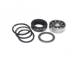 0501000067 Подшипник SPHERICAL PLAIN BEARING